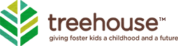 Treehouse: Giving foster kids a childhood and a future